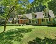 26 Mountainside Drive, Colts Neck image