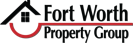 Fortworthpropertygroup.com