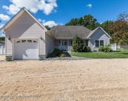2215 Old Mill Road, Spring Lake Heights image