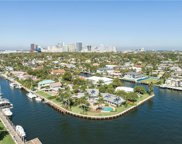 1750 SE 11th St, Fort Lauderdale image