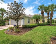3043 Ellice Way, Naples image