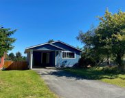 7675 Duval  Ave, Port Hardy image
