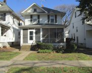 168 Demott Ave, Clifton City image