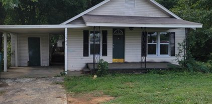 1705 Meadowlake Drive, Conway