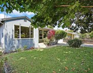 831 7th Ave, Redwood City image