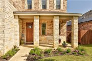 342 White River Dr, Georgetown image