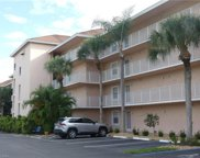 481 Quail Forest Blvd Unit B303, Naples image