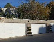 2803   W Avenue K12     245, Lancaster image