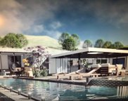 28900 Silver Creek Road, Agoura Hills image