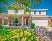 12916 Wood Lily Trail, Elgin image