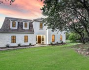 22308 Moulin Drive, Spicewood image