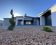 8471 Sw Pokegama  Drive, Powell Butte image
