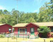 279 PEACEFUL VALLEY TRAIL, Holly Lake Ranch image