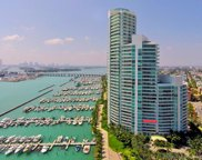 1000 S Pointe Dr Unit #504, Miami Beach image