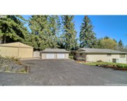 32505 VIEWCREST  DR, Warren image