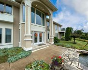 4837 Enchanted Valley Rd, Berry image