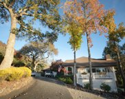 1830 San Ramon Way, Santa Rosa image