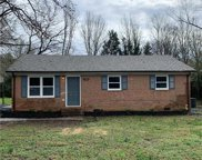 125  Grover Moore Place, Indian Trail image
