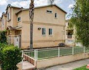 546 W Olive St, Inglewood image