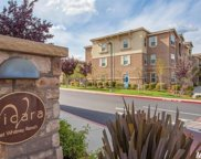 1211  Whitney Ranch Parkway Unit #1025, Rocklin image
