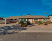 8516 E Vernon Avenue, Scottsdale image