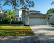 3443 Chessington Drive, Land O' Lakes image