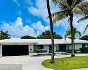 2632 NE 27th Way, Fort Lauderdale image