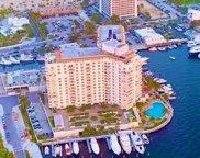 1 Las Olas Circle Unit 708, Fort Lauderdale image