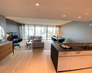 300 Collins Ave Unit #4A, Miami Beach image
