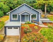 415 2nd Avenue SW, Tumwater image