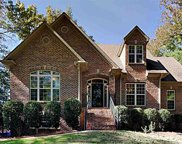 145 Branch Drive, Chelsea image