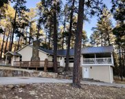 206 Upper Deck Road, Ruidoso image