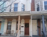 339 E 28th   Street, Baltimore image
