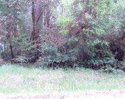 11626 Breaker Way, Anderson Island image