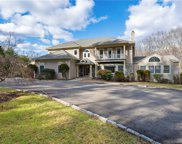 165 North Lake  Drive, Stamford image