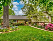 405 Russfield Drive, Knoxville image