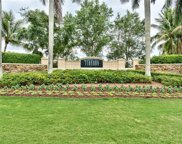 2838 Tiburon Blvd E Unit 102, Naples image