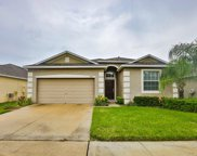 907 Peregrine Hill Place, Ruskin image