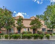 25224 Steinbeck Avenue Unit #A, Stevenson Ranch image