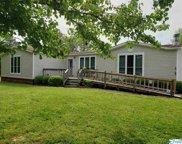 700 Dogwood Road, Hillsboro image