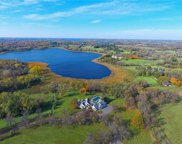 2905 Willowood Farm Road, Medina image