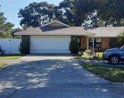 2690 Lockwood Meadows Street, Sarasota image