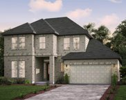318 Riesling Drive, Alvin image