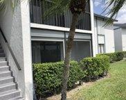 1013 Green Pine Boulevard Unit #B1, West Palm Beach image