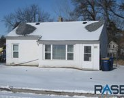 244 St Olaf Ave, Baltic image