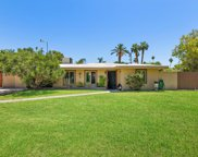 32700 Shifting Sands Trail, Cathedral City image