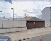 366 89 Street, Brooklyn image