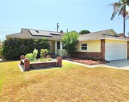 3514     Monogram Avenue, Long Beach image
