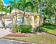 4853 Nw 107th Path Unit #4853, Doral image