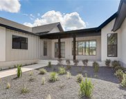 1379 Bunker Ranch Boulevard, Dripping Springs image